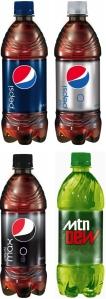 pepsi_bottles_large
