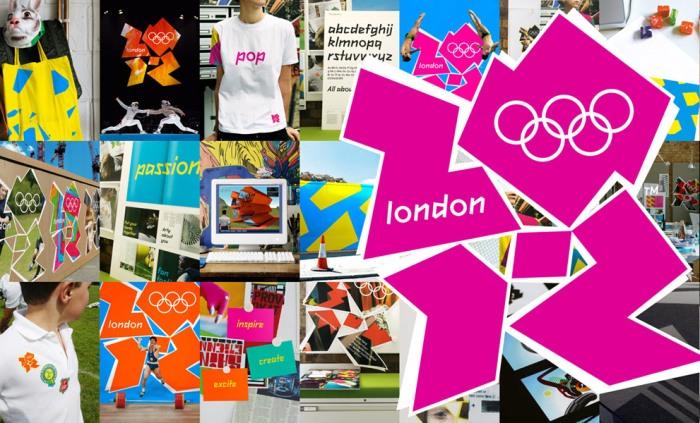 london_left