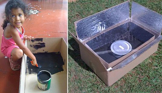 kyoto-box-solar-cooker-2