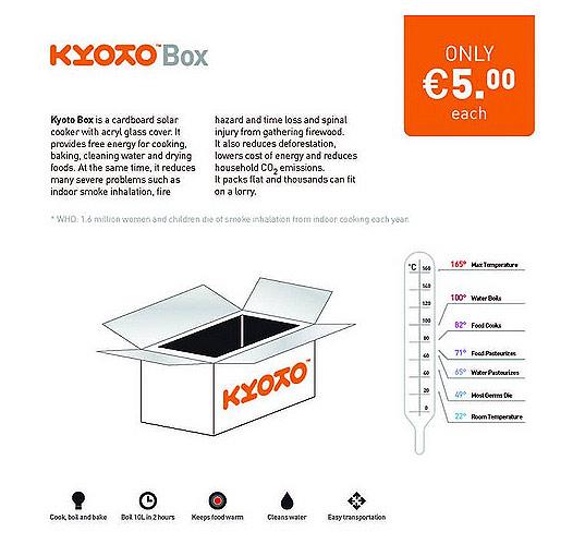 kyoto-box-solar-cooker