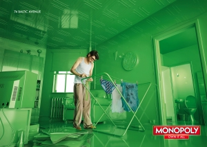 monopoly_baltic_green
