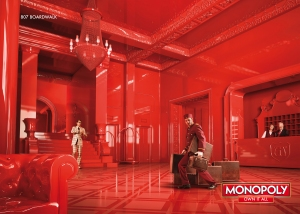 monopoly_boardwalk_red