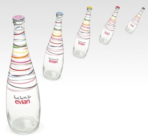 paul-smith-evian-2