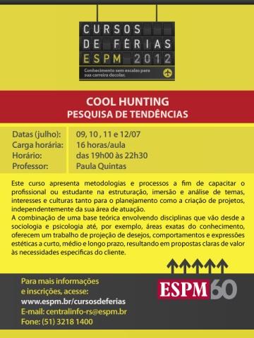 COOL-HUNTING-PESQUISA-DE-TENDÊNCIAS